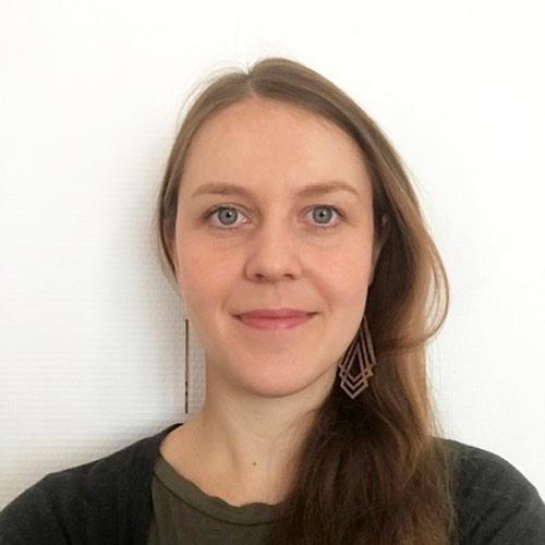 Janin Koch