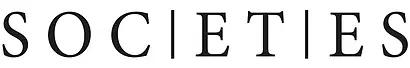 logo SOCIETIES